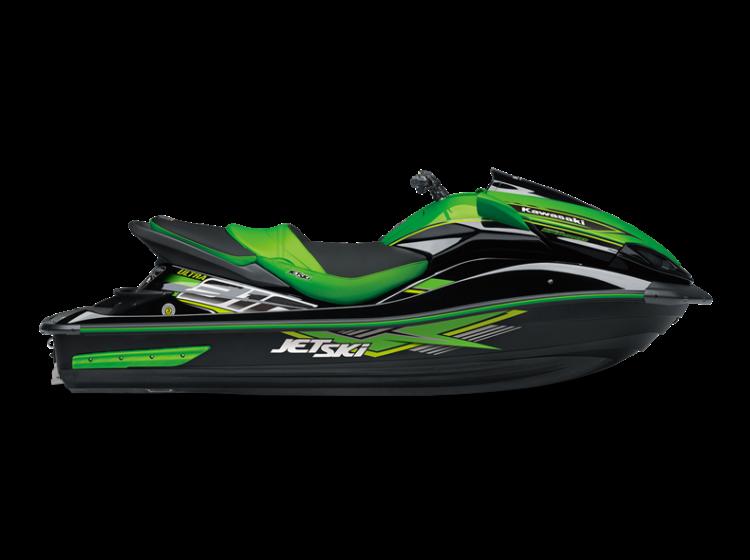 Ultra 310 R 2020