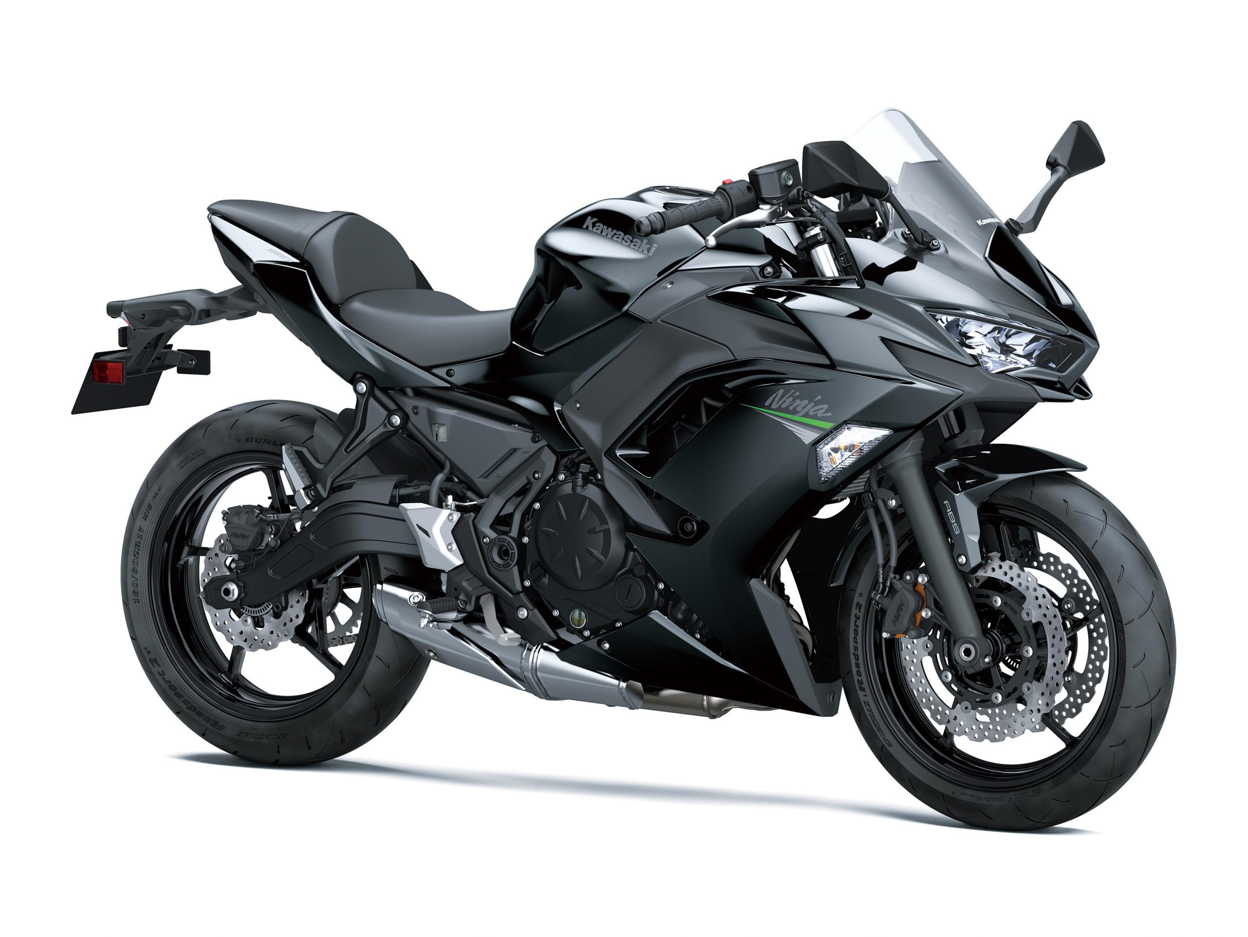 2021-Ninja-650-noir-metallic