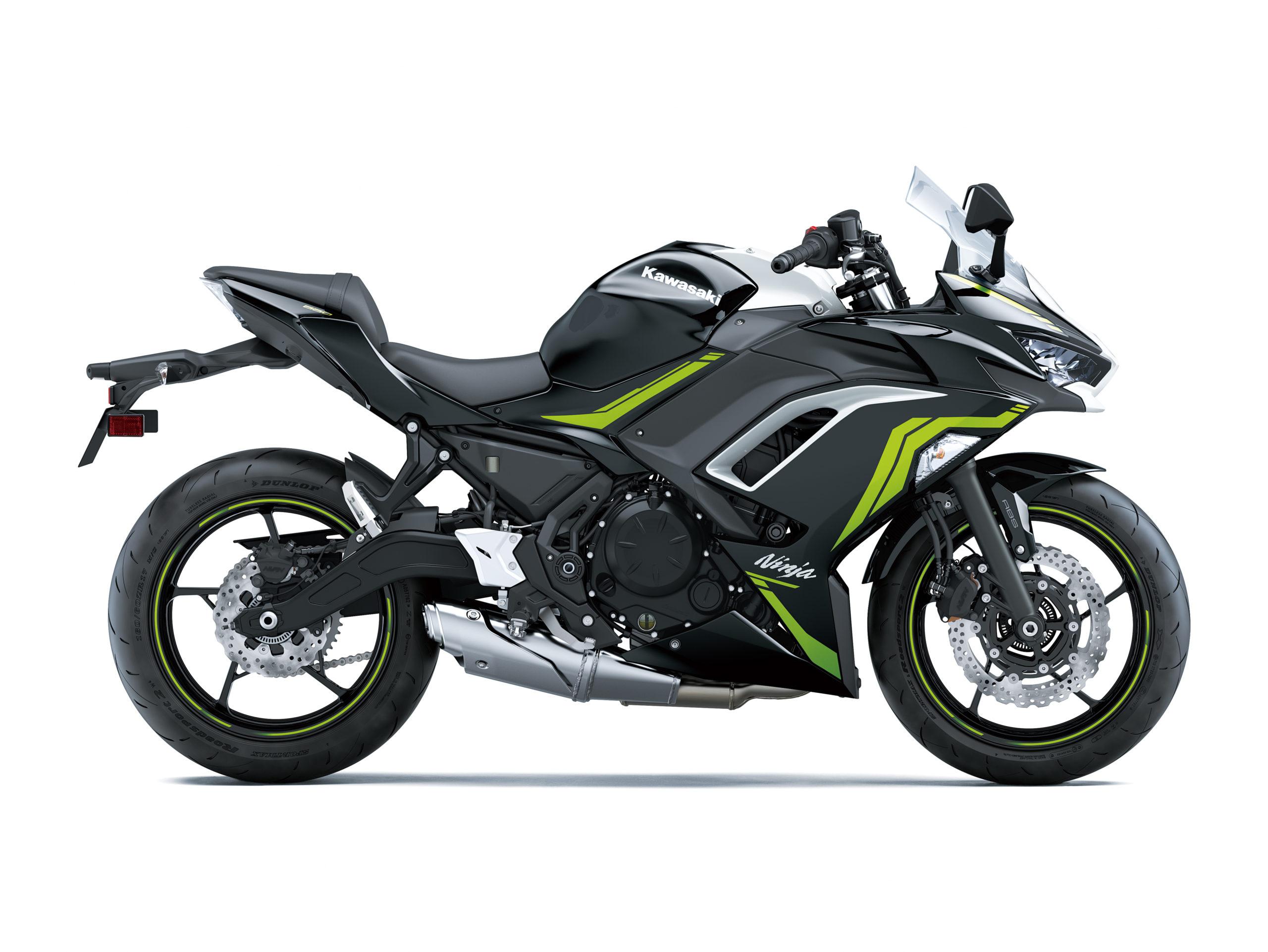 2021-Ninja-650-noir-et-blanc