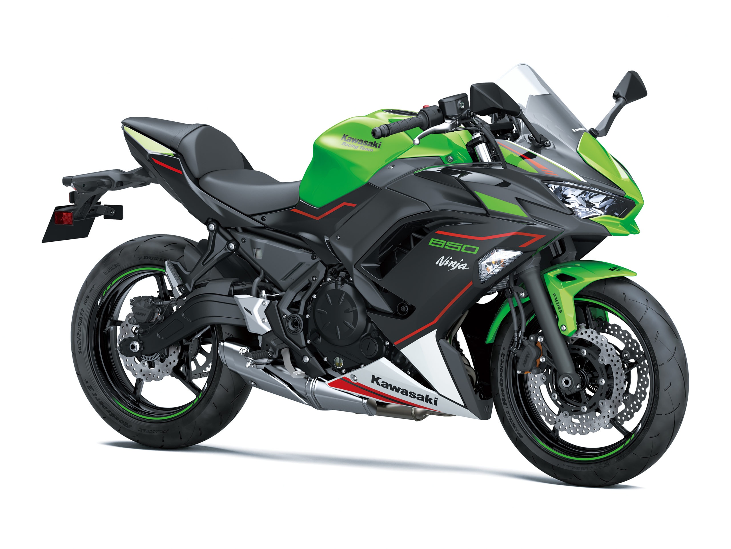 2021-Ninja-650-Vert-Lime-Green