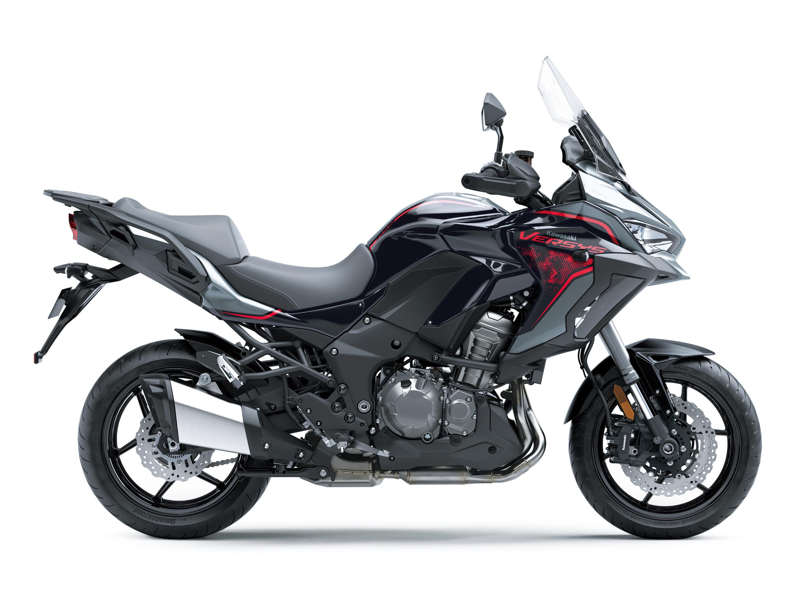 2021-Versys-1000-SE