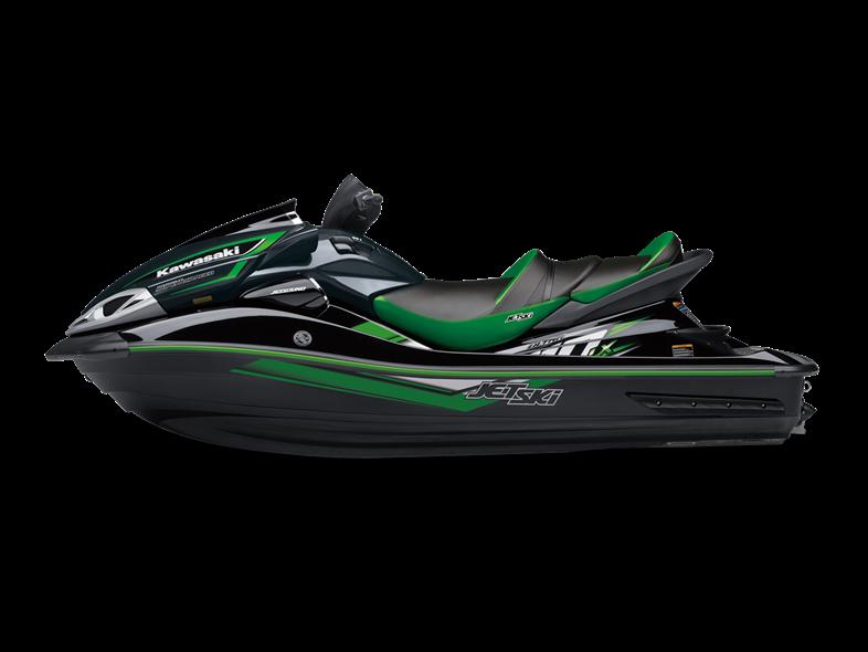 Ultra 310 LX 2021