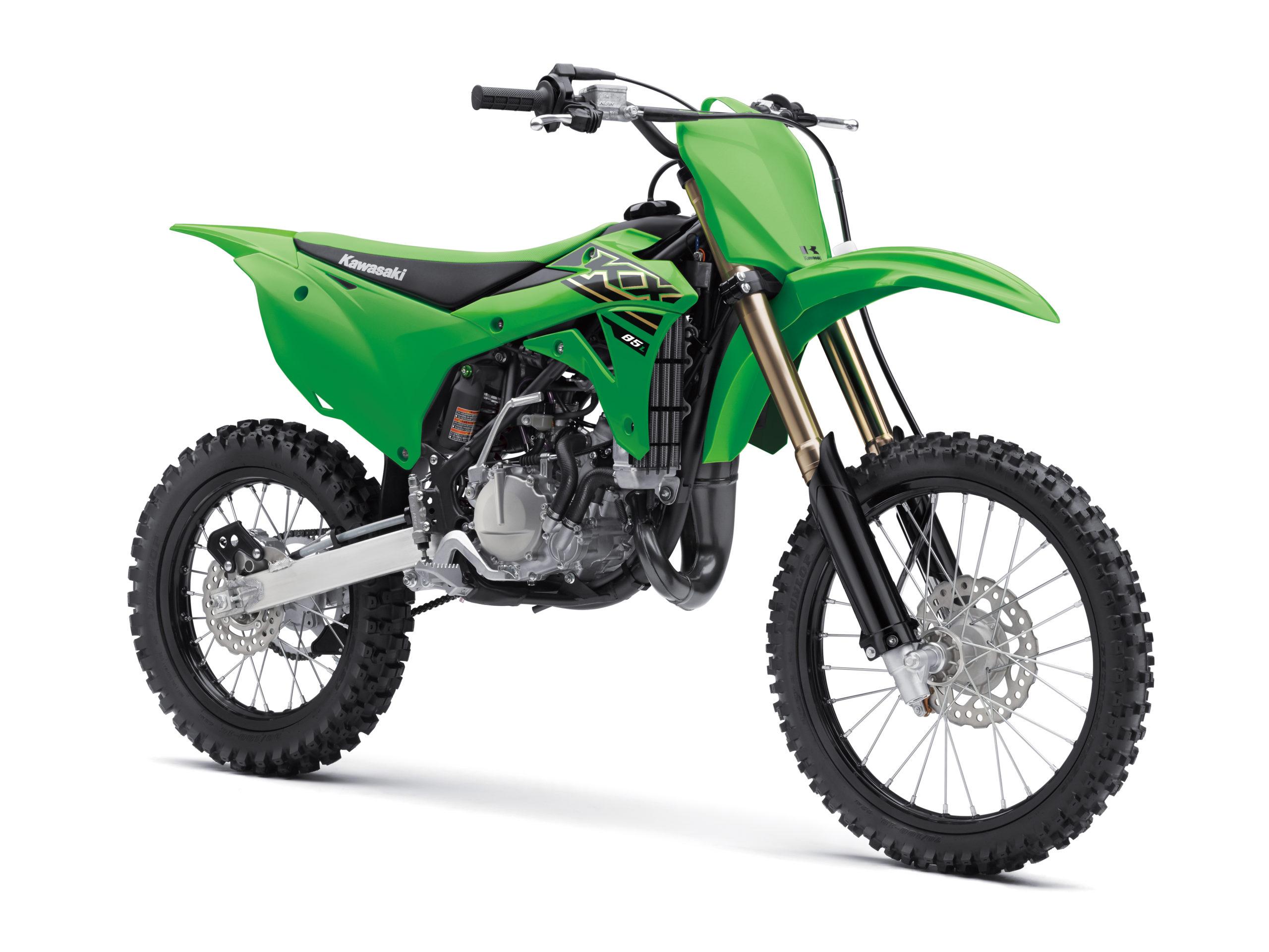 KX85-grandes-roues