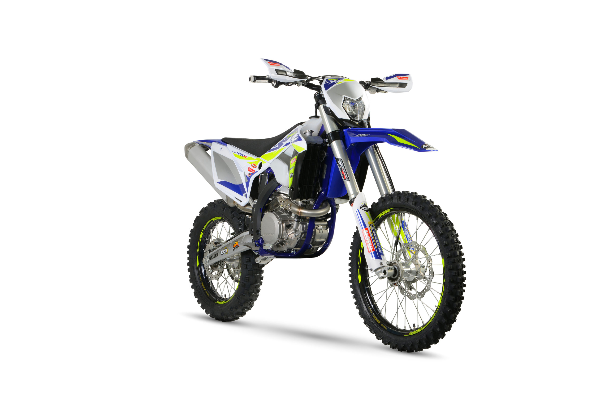 Sherco-450-ou-500-sef-racing