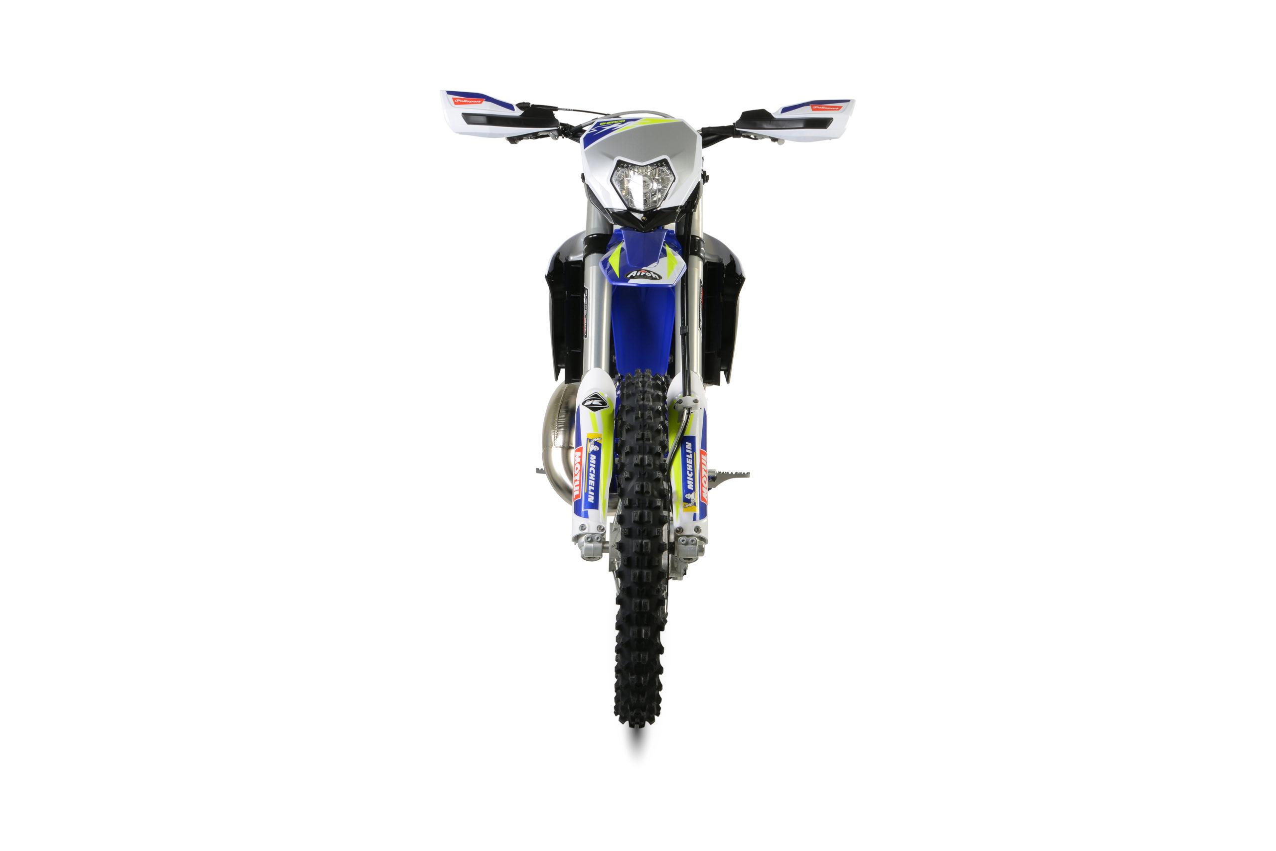 Sherco-125-se-racing