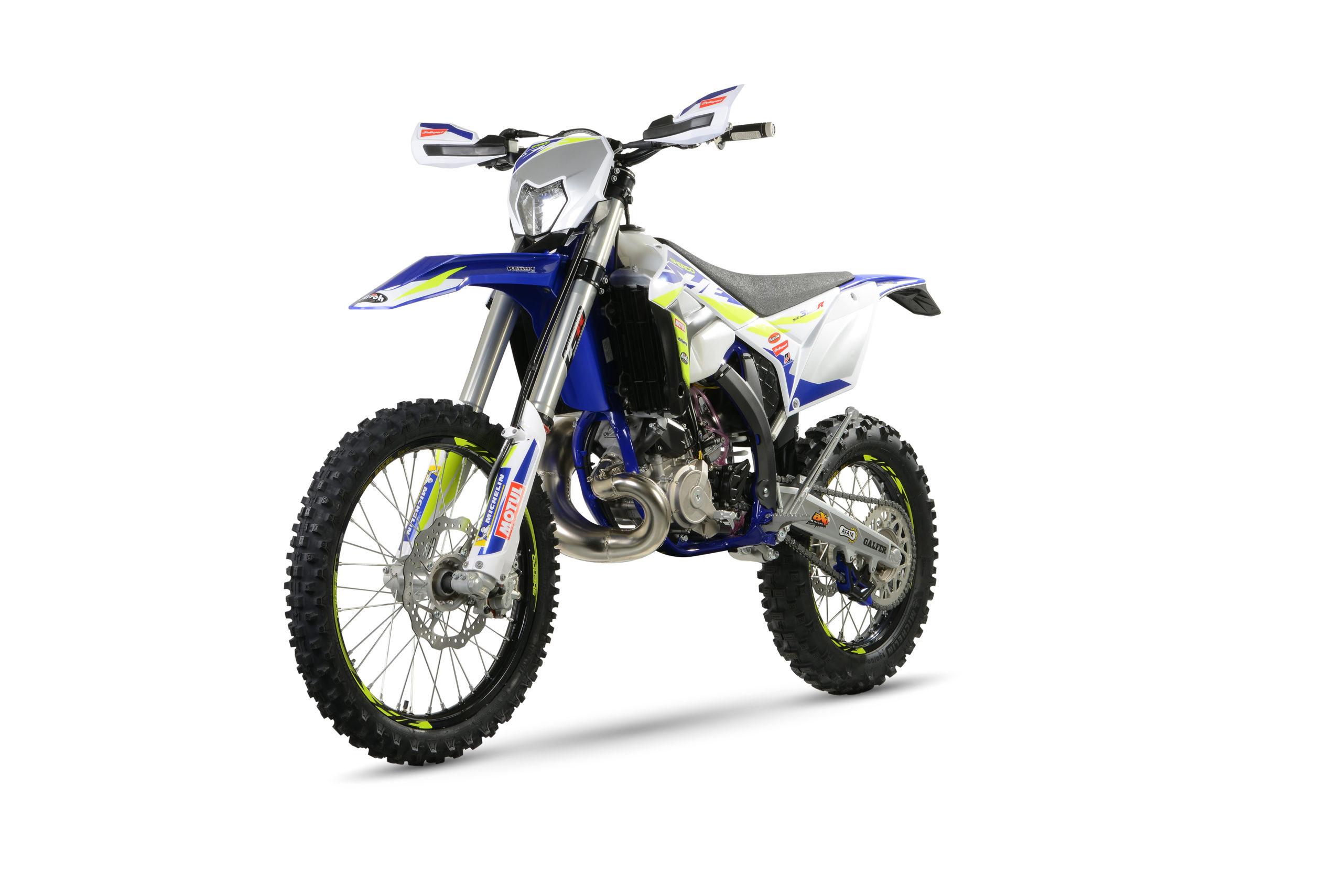 Sherco-250-ou-300-se-racing