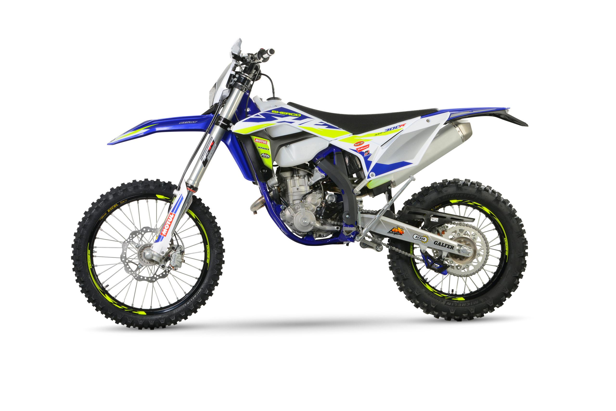 Sherco-250-ou-300-sef-racing