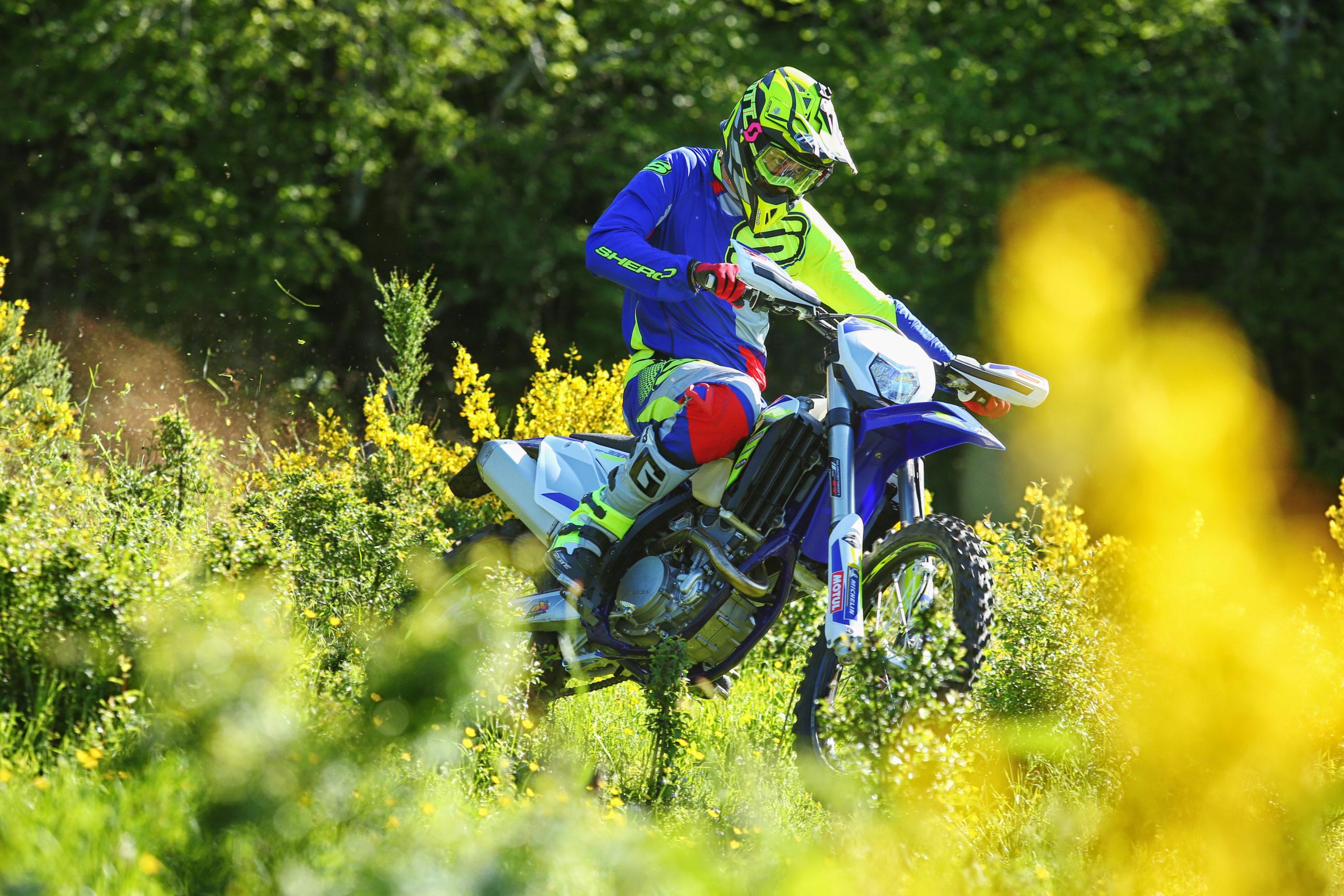 Sherco-250-300-sef-racing