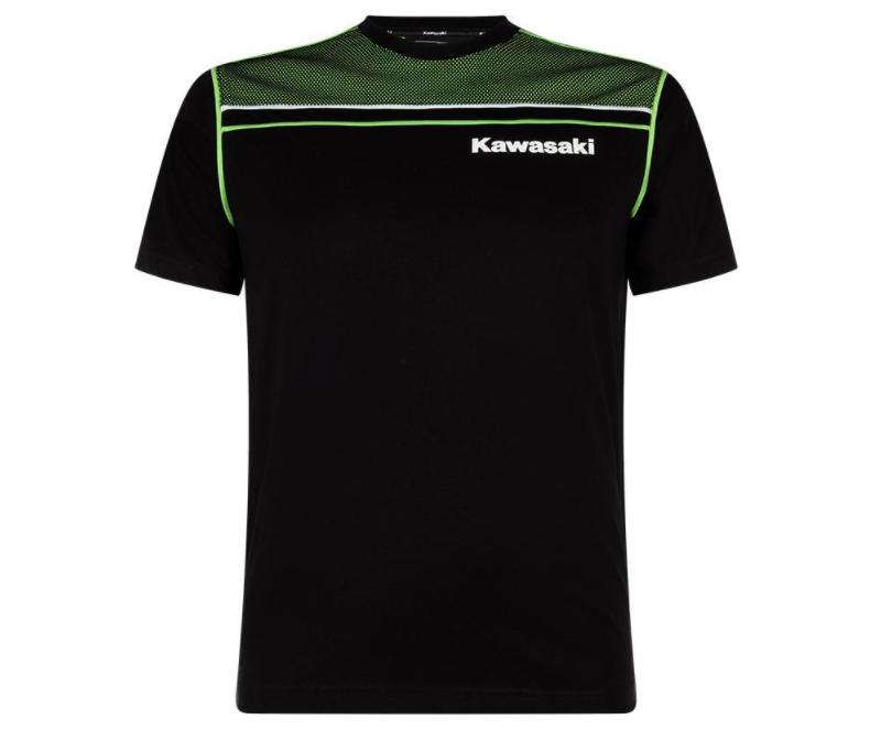 T Shirt sport mixte