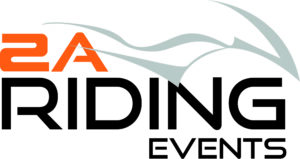 2A riding events