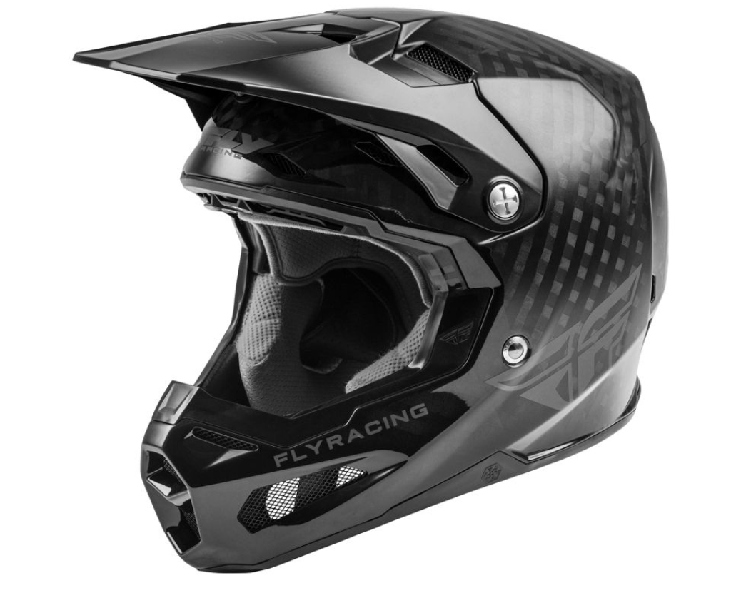 fly racing carbon